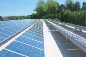 Solaranlagen_Lohfelden